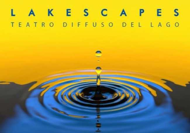 Lakescapes2021