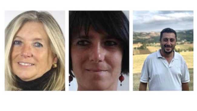candidati lesa